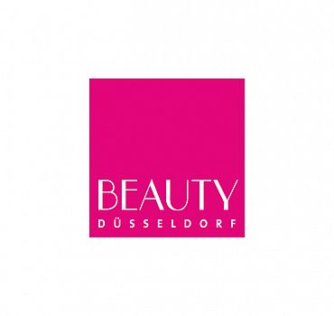 Beauty Messe Düsseldorf