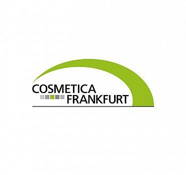 LUXUSLASHES® auf der Cosmetica Frankfurt